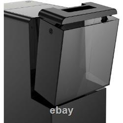 Beko CEG5301X Bean to Cup Coffee Machine 19 bar Stainless Steel