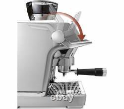 DELONGHI La Specialista EC9335. M Bean to Cup Coffee Machine Silver Currys