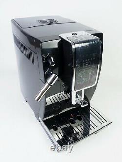 DeLonghi ECAM350.15. B Dinamica Bean to Cup Coffee Machine