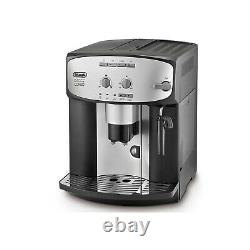 DeLonghi ESAM2800. SB 15 Bar Magnifica Bean To Cup Coffee Machine