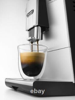 De'Longhi Bean to Cup Coffee Machine Autentica ETAM29.660. SB Refurbished
