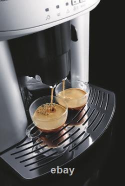 De'Longhi Bean to Cup Coffee Machine ESAM2200. S Refurbished