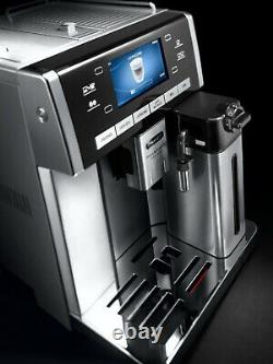 De'Longhi Bean to Cup Machine ESAM6900 Refurbished