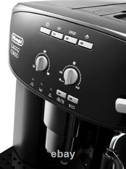 De'Longhi Cafe Corso ESAM2600 Bean to Cup Coffee. No#1 in Home Coffee Machines