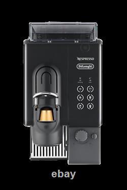 De'Longhi Nespresso Lattissima Touch EN560. B. Refurbished with 1yr Warranty