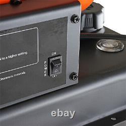 Diesel Space Heater Kerosene Forced Air Heater Workshop 70,000 BTU/hr 20kW