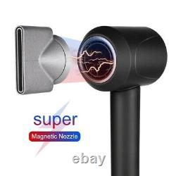 Dyson Supersonic Hair Dryer Genuine Authentic Brand New -1 year warranty