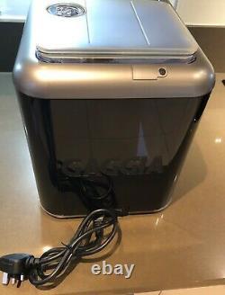 Gaggia Brera RI9305/01 Espresso Machine