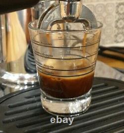 La Pavoni Europiccola Espresso Coffee Machine pre millennium May 2000
