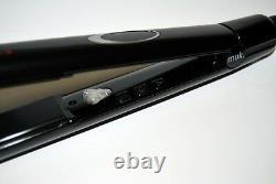 Muk 230 IR Style Stick INFRARED Hair Straightener / Styling Iron