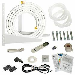 VIESTA 12SM split air conditioner 3.4kW 12000BTU air-conditioning system A++ R32